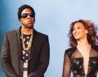 Beyoncé trompée par Jay-Z?Rita Ora balance!