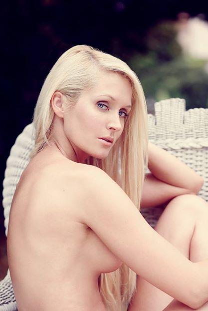 Tatiana Laurens