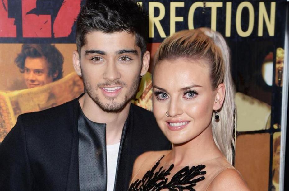 Zayn Malik : Il veut quitter les One Direction !
