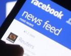 Facebook permet désormais de choisir une personne responsable de votre compte en cas de décès!