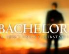 #Bachelor Saison 3:Le tournage annulé!