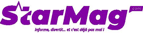 StarMag.com