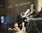 Madonna, découvrez son nouveau clip et les stars qui en font partie!