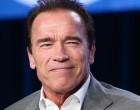 Arnold Schwarzenegger regrette l'ex de son fils!