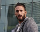 L'avocat de Thomas Vergara annonce qu'il a déposé plainte