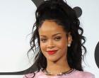 Rihanna:Ne suivez surtout pas mon exemple!