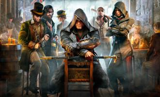 Assassin's Creed Syndicate:Uber vous livre le jeu en calèche!