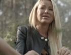 Chronique TV Réalité:Violences psychologiques, personnalités fragiles, manipulations et chantage… Quand tout va trop loin