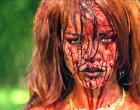 Rihanna:Les scènes gores de son dernier clip