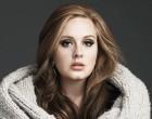 Pourquoi Adele a fait le buzz chez Jimmy Fallon?
