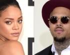 Rihanna et Chris Brown sont de nouveau ensemble:Mais pourquoi?