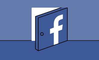 Facebook répond à la pétition sur Daech