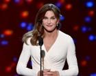 Caitlyn Jenner a un incroyable projet pour 2016