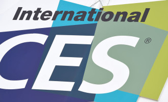 CES 2016:Objets intelligents et réalité virtuelle envahiront notre quotidien
