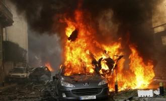 Les nouvelles armes de Daech pour attaquer l'Europe