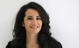 Lydia Guirous « l'erreur de casting de Nicolas Sarkozy », sous le feu des critiques