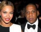 #LesAnges8 s'installent chez Beyoncé et Jay-Z!