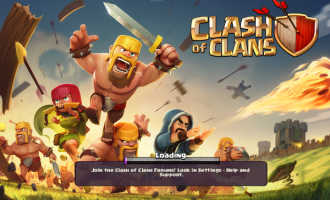 «Adopte un mec» et «Clash of Clans» les applis qui ont cartonné en 2015