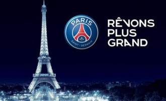 Le PSG est le 4e club de football le plus riche du monde