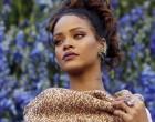 Rihanna dévoile son nouveau single en duo avec Drake