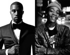 Kanye West et Wiz Khalifa se clashent violemment sur Twitter!