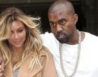 Kanye West kiffe regarder du porno avec son épouse…