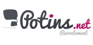 Potins.net recrute!