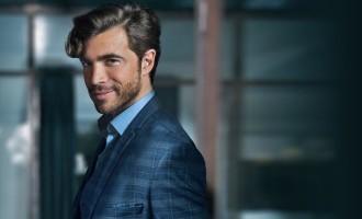 #Bachelor:Découvrez sans attendre les 22 visages des prétendantes!