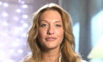 #Bachelor:Marie-Charlotte « Je n'ai pas eu le coup de foudre »