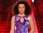 #TheVoice:Amandine est-elle la gagnante potentielle de cette année?