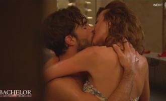 #Bachelor:Sexe, vulgarité et alcool, quand l'émission va trop loin