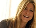 Jennifer Aniston:» Miroir mon beau miroir, dis-moi qui est la plus belle?«