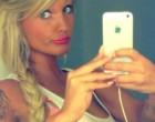 Aurélie Dotremont révèle être amoureuse d'une autre candidate de télé-réalité