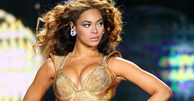Beyoncé : Morte et remplacée par un clone ?