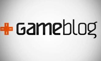 Gameblog.frlance sa chaîne jeu vidéo 24/7