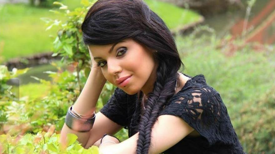 Niia hall single Niia Hall Single - zum kennenlernen Hygiene