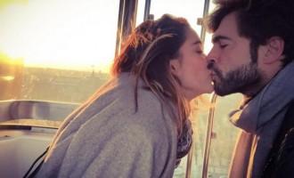 #Bachelor:Marco et Linda, bientôt mariés?