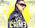 Daddy Yankee feat Play-N-Skillz  : « Not A Crime », un tube explosif  !