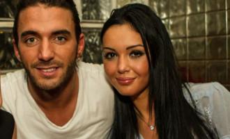 Nabilla et Thomas Vergara, plus amoureux que jamais!
