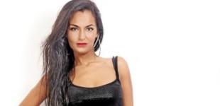 #TPMP:L'arrivée de Capucine Anav déclenche une guerre entre Maeva Anissa et Laura Krief