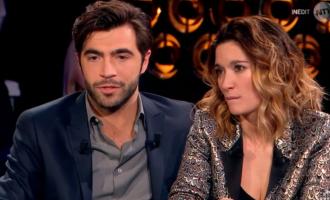 #Bachelor:Marco et Linda, c'est déjà la fin?