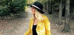#SS9:Emilie Fiorelli vient d'accepter un projet fou à la télé