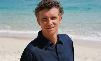 #KohLanta:Denis Brogniart lâche un scoop sur la prochaine saison