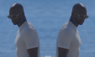 Singuila de retour avec un nouveau single «Retour de flamme»