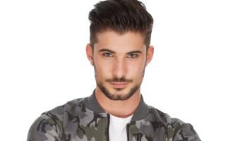 #SS9:Ali Suna promeut les jeunes talents sur Instagram