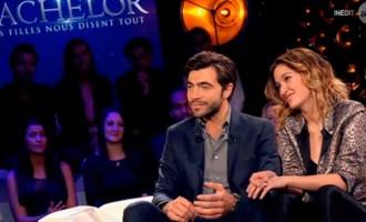 #Bachelor:Linda annonce sa rupture avec Marco