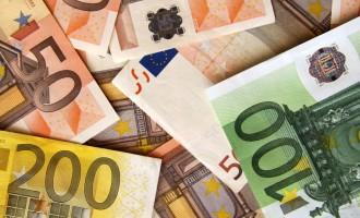 Un commerçant jette des milliers d'euros… à la déchetterie!