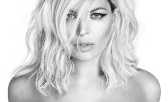 « M.I.L.F.$ »:Le clip ultra sexy de Fergie et Kim Kardashian