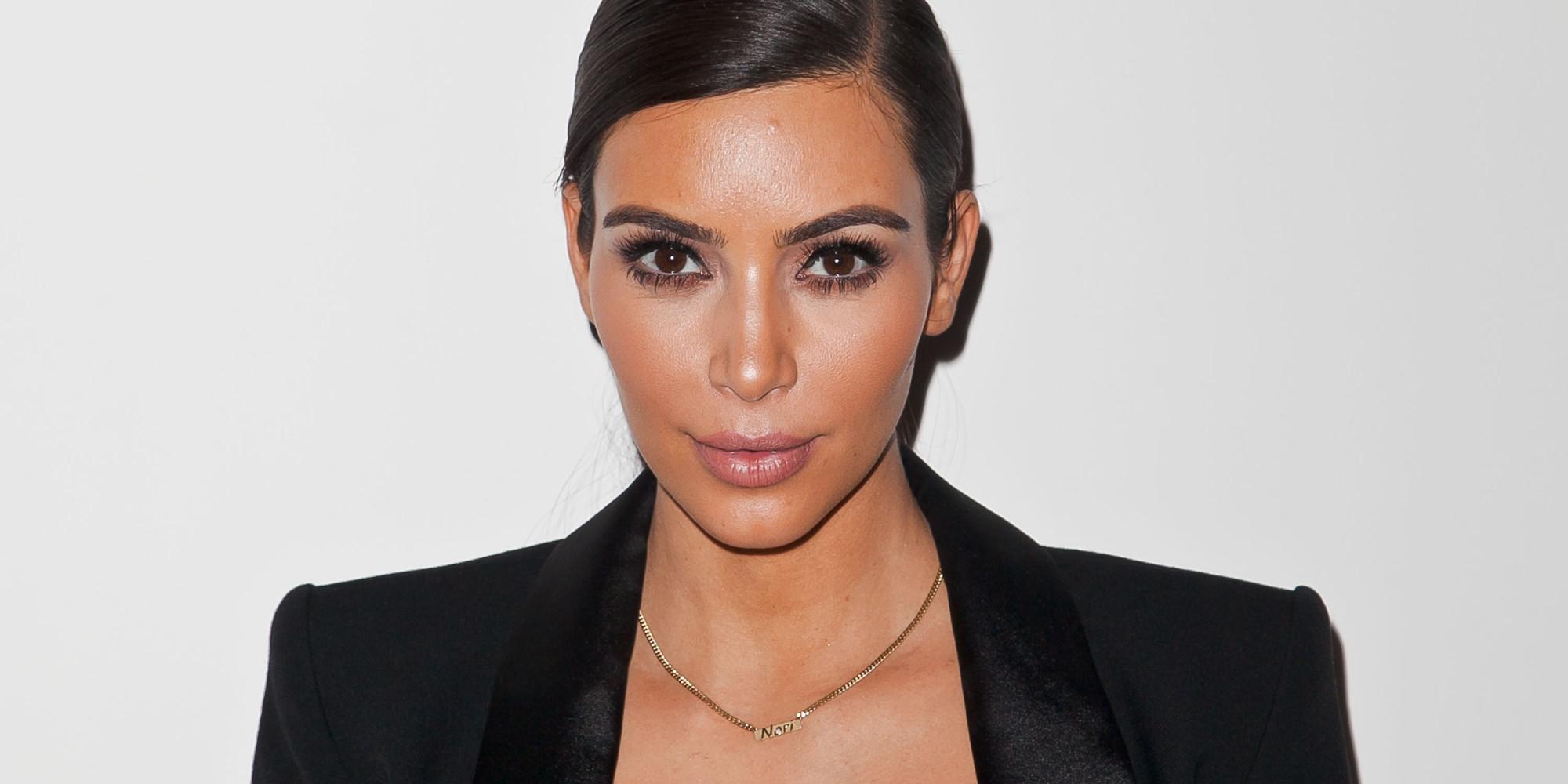 les anges rencontre avec kim kardashian