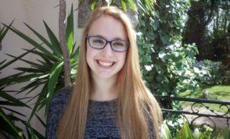 Baccalauréat:Une lycéenne allemande obtient 0/20 en Allemand